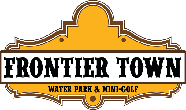 Frontier Town Waterpark and Mini-Golf